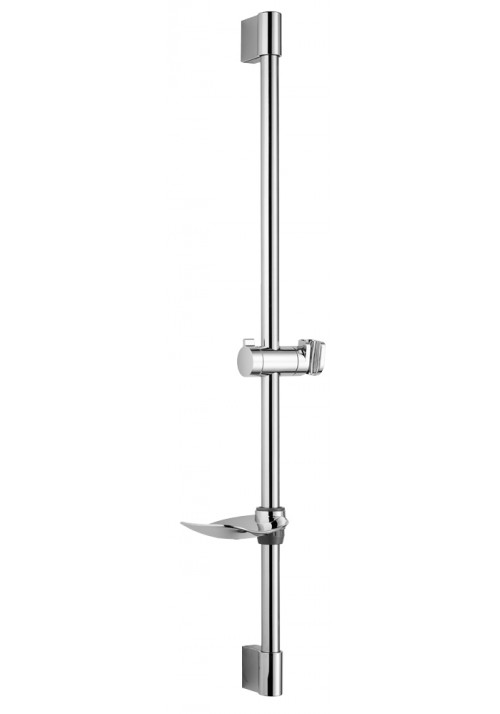 SHOWER RAIL 51093