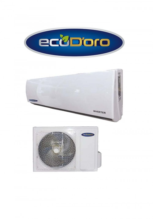 AIR CONDITION ECODORO