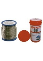 COPPER SOLDERING & WELDING MATERIALS